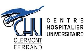 CHU Clermont