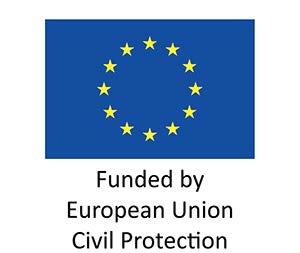 EU Civil Protection logo