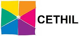 CETHIL
