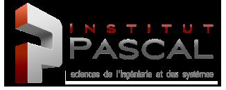 Institut Pascal