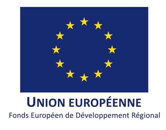 Union européenne/FEDER