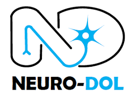 NEURO-DOL