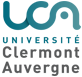 logo-Université Clermont Auvergne - Direction de la Recherche et de la Valorisation